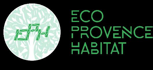 Éco Provence Habitat